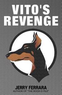 Vito's Revenge