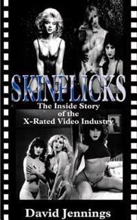 Skinflicks
