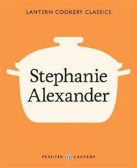 Stephanie Alexander