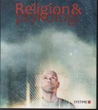 Religion og psykologi
