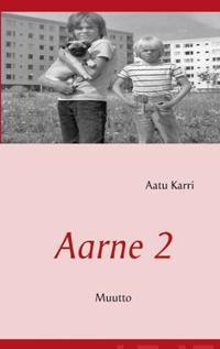 Aarne 2