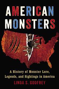 American Monsters