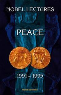 Peace 1991-1995