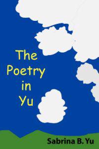 The Poetry in Yu