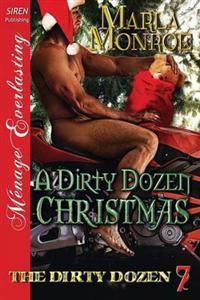 A Dirty Dozen Christmas