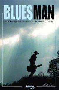 Bluesman Complete