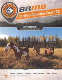 Cariboo Chilcotin Coast BC