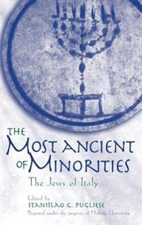 The Most Ancient of Minorities