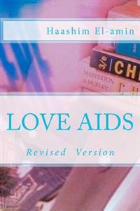 Love AIDS: Revised Version