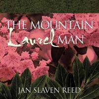 THE MOUNTAIN Laurel MAN