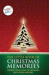 The Little Book of Christmas Memories