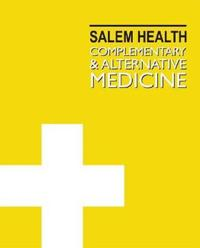Complementary & Alternative Medicine