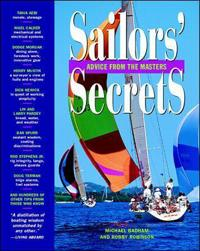 Sailors' Secrets