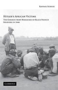 Hitler's African Victims