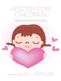 Poetry for Children