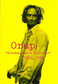 Klacksparkar & Klassiker 1987-1993 -  pdf epub