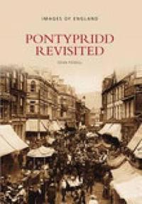 Pontypridd Revisited