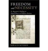 Freedom and Necessity
