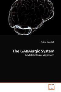 The Gabaergic System