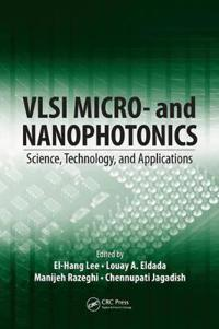 VLSI MICRO - and Nanophotonics