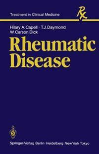 Rheumatic Disease