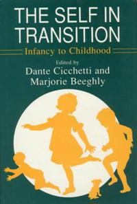 The Self in Transition