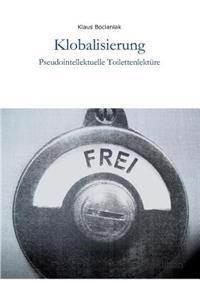Klobalisierung