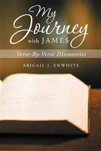My Journey With James