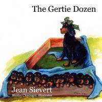 The Gertie Dozen