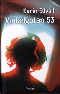 Vinkelgatan 53