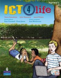 ICT 4 Life Year 8