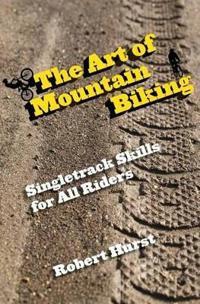 Art of Mountain Biking