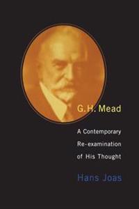 G. H. Mead