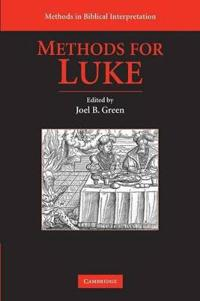 Methods for Luke