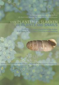 Van Planten En Slakken / of Plants and Snails