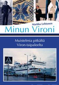 Minun Vironi