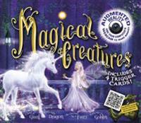 Magical Creatures (AR)