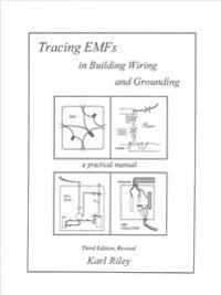 Tracing Emfs in Building Wiring and Grounding