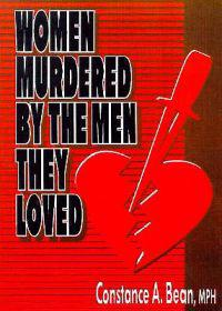 Women Murdered by Men They Loved