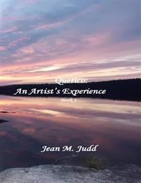 Quetico: An Artist's Experience: Book 1