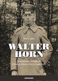Walter Horn