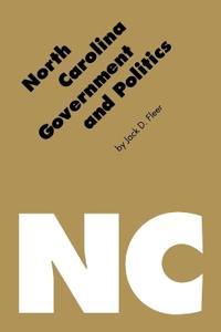 North Carolina Government & Politics