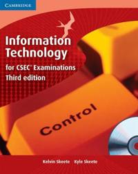 Information Technology for CSEC (R)