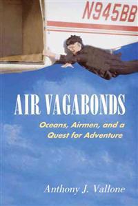 Air Vagabond