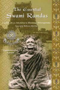 The Essential Swami Ramdas