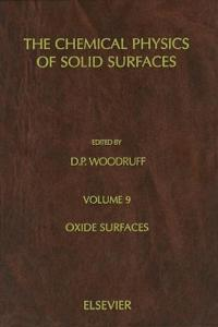 Oxide Surfaces