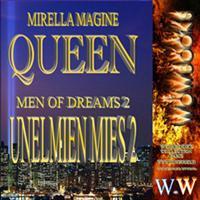 Unelmien Mies 2 cd-mp3