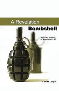 Revelation Bombshell