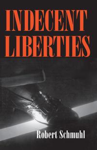 Indecent Liberties