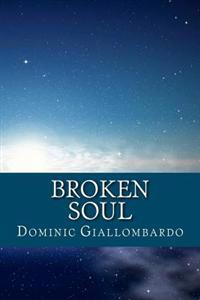 Broken Soul: Call of the Draken